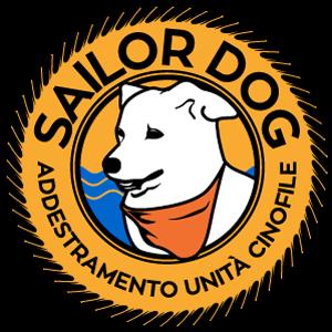 Sailor Dog APS – Associazione cinofila di soccorso nautico