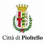Logo Comune Pioltello